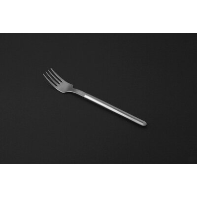 mono Mono Oval Flatware Collection