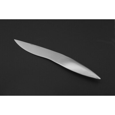 mono Mono Tools Carving Knife by Michael Schneider