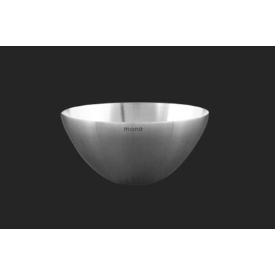 mono Mono Filio Strainer Caddy by Tassilo von Grolman