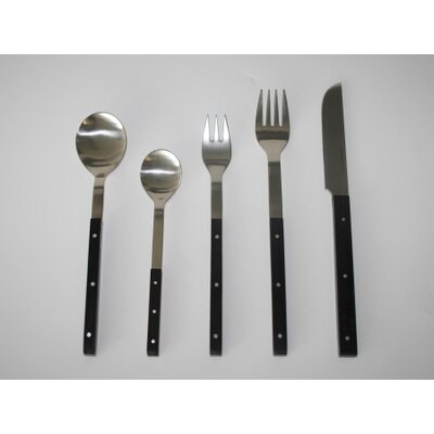 mono Mono-E Flatware Collection