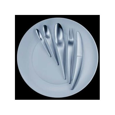 mono Mono C2 Collection Daily Flatware Set with Giftbox by Ute Schniedermann