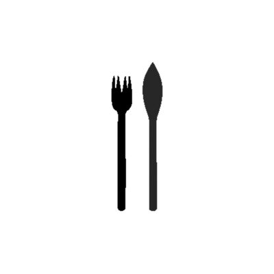 POTT 20 Stainless Steel Flatware Collection
