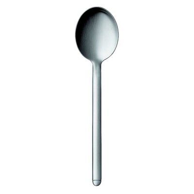 POTT 33 Collection Stainless Steel Soup Spoon