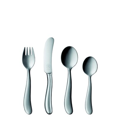 POTT Bonito 99 Stainless Steel Child's Flatware Collection