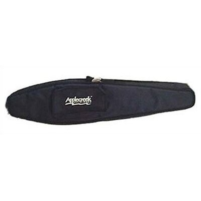 Applecreek Cases Dulcimer Bag