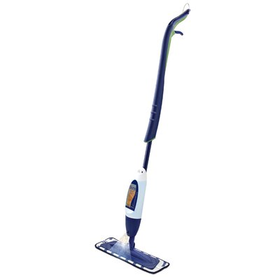 Bona Kemi Pro Series Hardwood Floor Mop