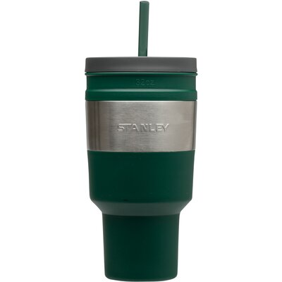 Stanley Bottles Extra Large Travel Cup