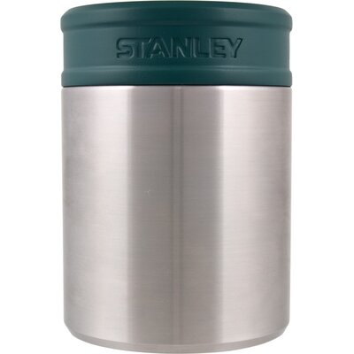 Stanley Bottles Utility 18 oz. Food Jar