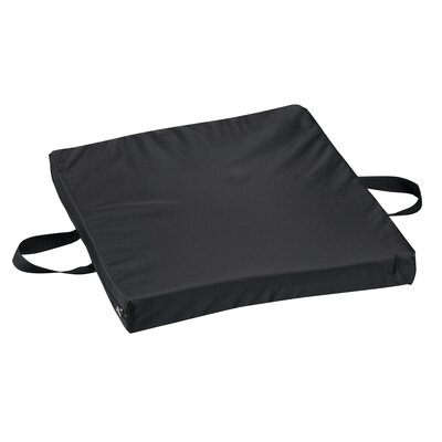 DMI® Gel/Foam Oxford Nylon Flotation Cushion