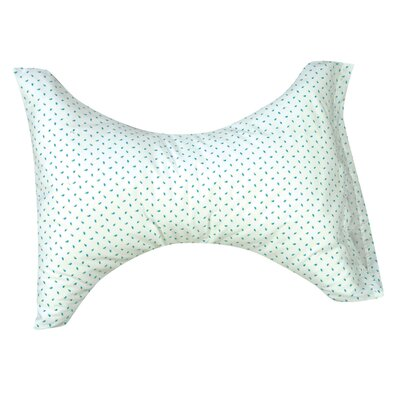 Cervical Rest Pillow