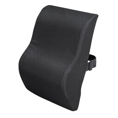 Briggs Healthcare Multi Purpose Lumbar and Leg Cushion
