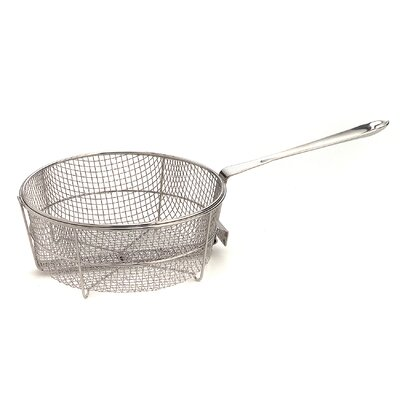 All-Clad 6-qt. Fry Basket