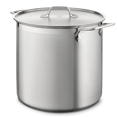 All-Clad 12-qt. Multi-Cooker