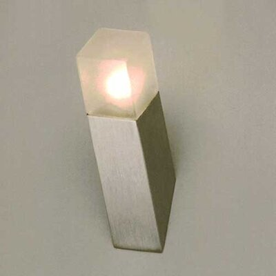 &'Costa Polaris Wall Light