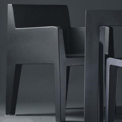 Vondom Jut Arm Chair