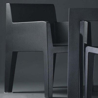 Vondom Jut Arm Chair