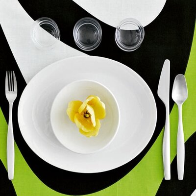 Gense Tulipa Flatware Collection