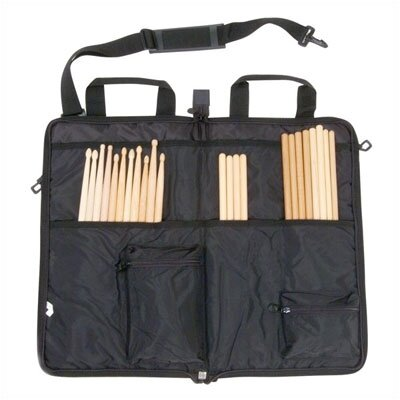 Latin Percussion Pro Stick Nylon Bag