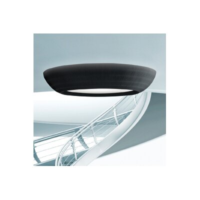 Axo Light Bell Ceiling Light