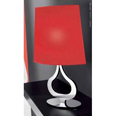 Axo Light Slight Table Lamp