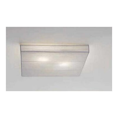 Axo Light Clavius Ceiling Light
