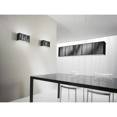 Axo Light Clavius Linear Pendant
