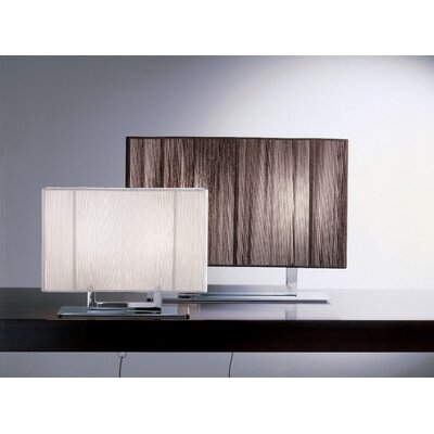 Axo Light Clavius Table Lamp