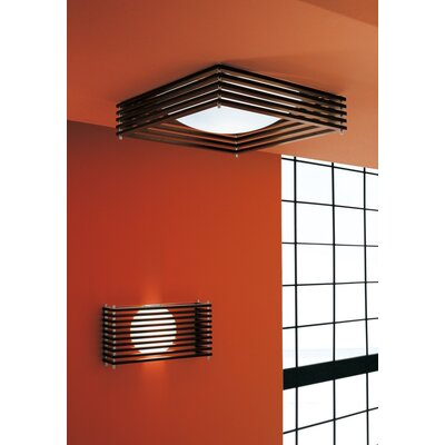 Axo Light Koshi 1 Light Flush Mount