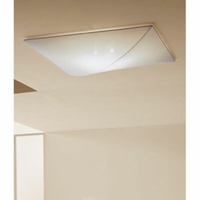 Nelly Straight Ceiling Light