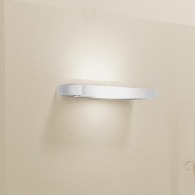 Axo Light Extreme 1 Light Wall Sconce