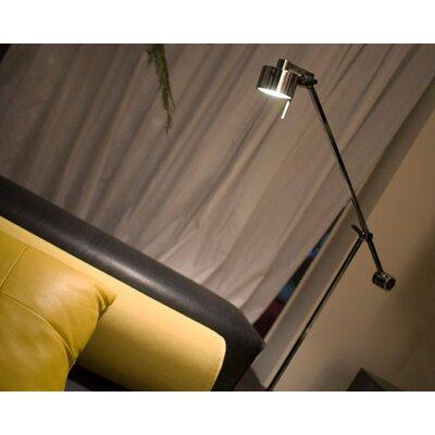 Axo Light Ax20 Floor Lamp