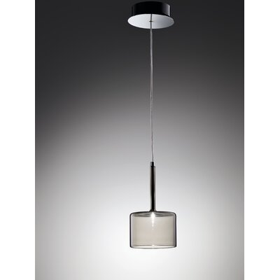 Axo Light Spillray 1 Light Pendant