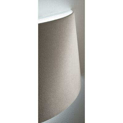Axo Light Lightecture Velvet Wall Sconce