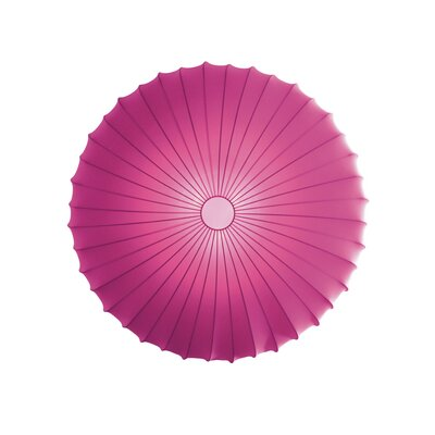 Muse Ceiling Light (Fluorescent)