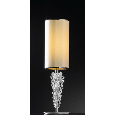Axo Light Subzero Table Lamp