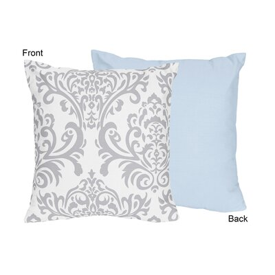 Avery Decorative Pillow