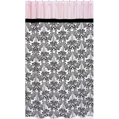 Sophia Shower Curtain