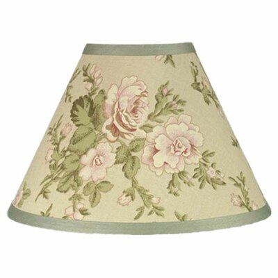 <strong>Sweet Jojo Designs</strong> Annabel Collection Lamp Shade