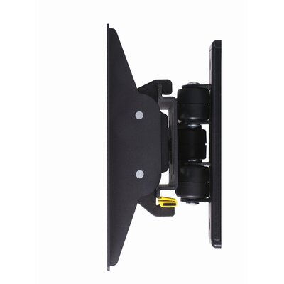 Eco-Mount by AVF Adjustable Wall TV Mount