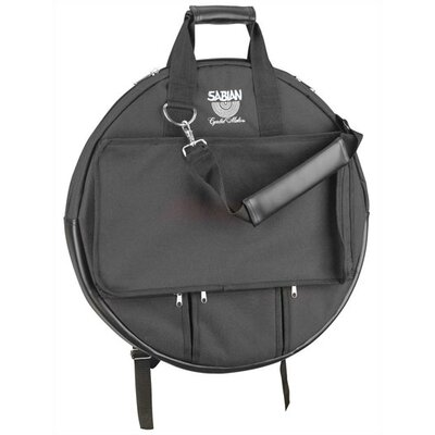 Sabian Cases Bacpack Cymbal Bag