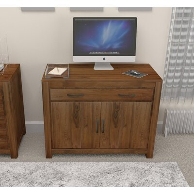 28 Hidden Office Desk Home Office Hidden Desk Bed With A
