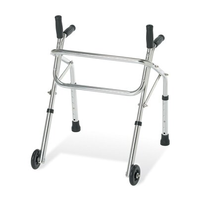 Medline Children's Non-Folding Walker
