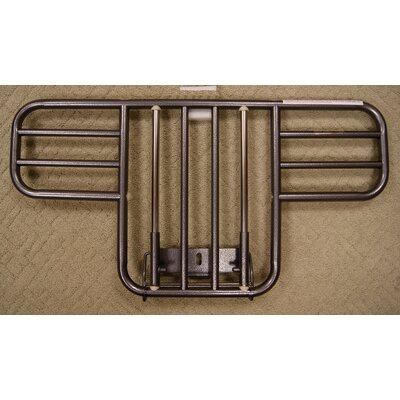 Medline Bariatric Bed Rail