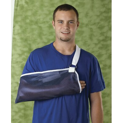 Medline Universal Arm Sling