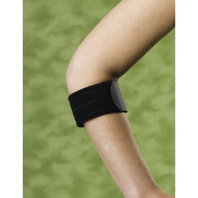 Medline Universal Tennis Elbow Strap