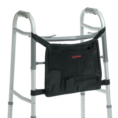 Medline Walker Carry Pouch or Tote