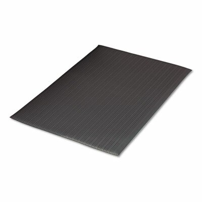 Guardian Air Step Antifatigue Mat