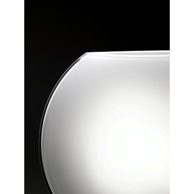 Ai Lati Clara 2 Light Flush Mount