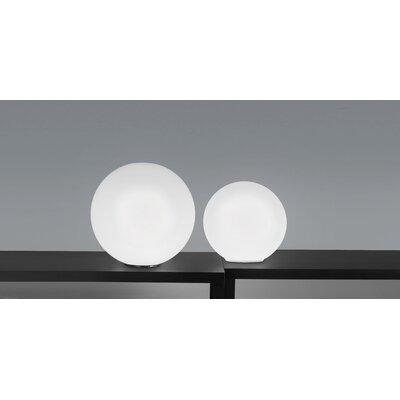 "Ai Lati Sferis 12"" Table Lamp"
