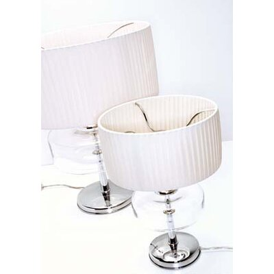 Ai Lati Show - Ellisse Table Lamp
